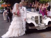 our-brides