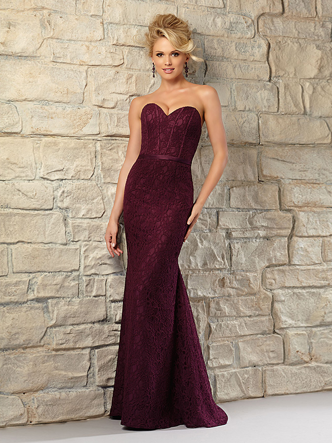 6e8d78b7ad6 Mori Lee Bridesmaid Collection