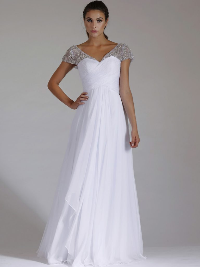 Wedding Gowns On Sale: Always & Forever Bridal