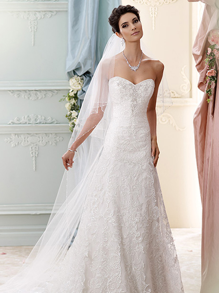 215271-david-tutera-for-mon-cheri-wedding-dress-primary