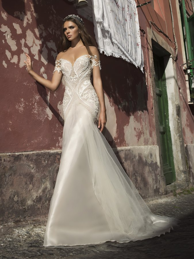 Wedding Dresses Melbourne | Bridal Gowns - Bridesmaid Shop