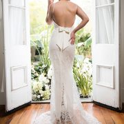 Emanuella-by-Peter-Trends-bridal-gown-Scarlet-2