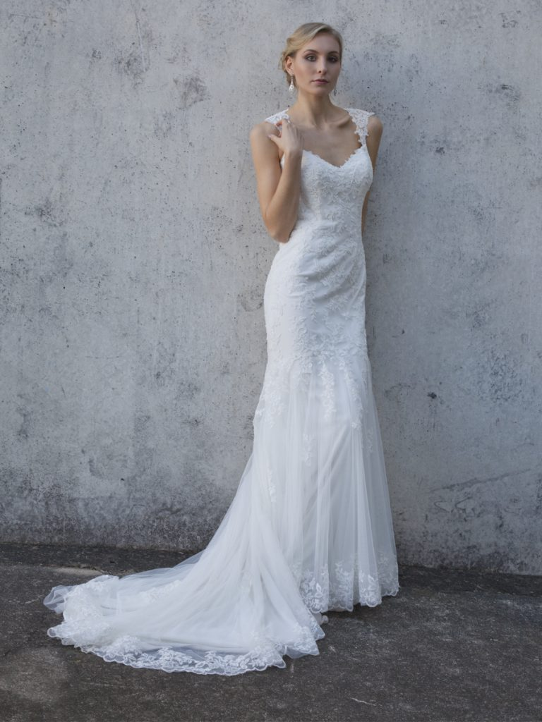 Sale Gowns - Always & Forever Bridal
