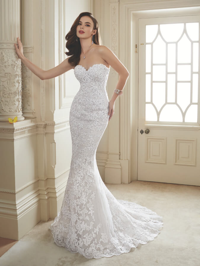 overskirt wedding dresses and gowns