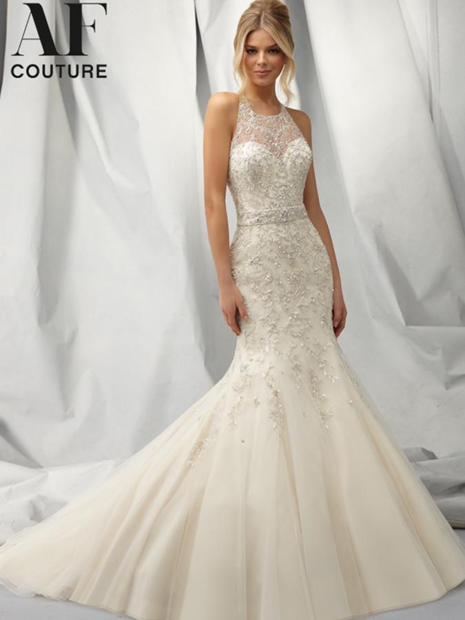 bg_bridals_dresses_angelina_faccenda_1301_0