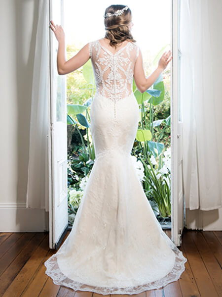 Coco wedding dresses and gowns