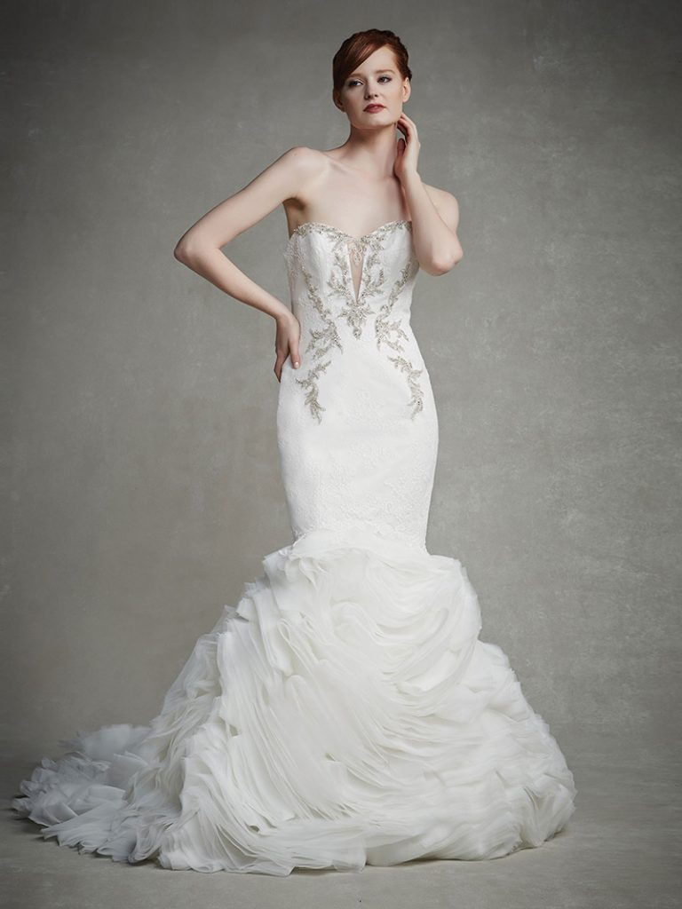 Enzoani melbourne enzoani bridal dresses melbourne always and justina sample studio gowns enzoani ombrellifo Gallery