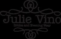 julie vino