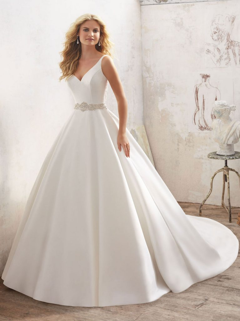 550e5444124 Sale Gowns - Always   Forever Bridal
