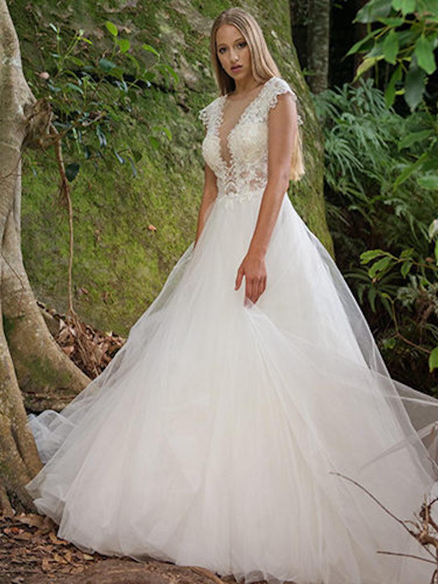 Peter_Trends_Wedding_Dress_Antigua