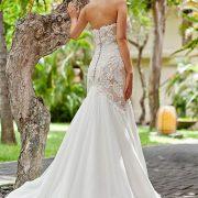 Peter_Trends_Wedding_Dress_Casablanca_1