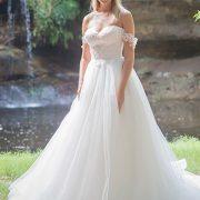 Peter_Trends_Wedding_Dress_Yasmina_1