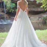 Peter_Trends_Wedding_Dress_Yasmina_4