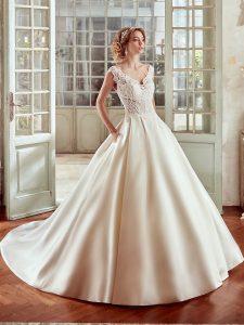 nicole-spose-NIAB17024-Nicole-moda-sposa-2017-6741