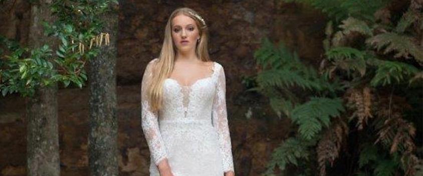 0b02ba0c1 7 Wedding Dress Shopping Mistakes Every Bride Should Avoid | Always ...