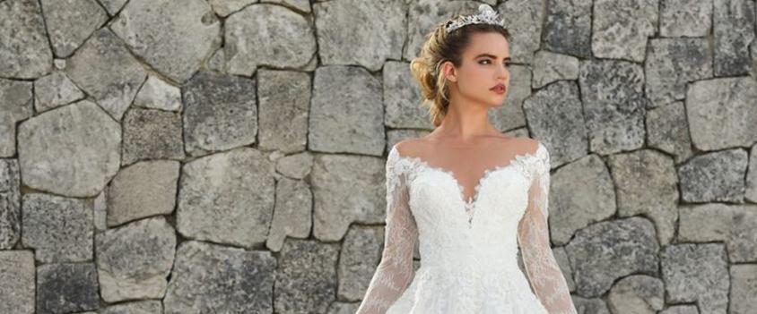 3e188a60b2df5 ALWAYS & FOREVER AUSTRALIA: CUSTOM AND DESIGNER WEDDING DRESSES 2018 ...