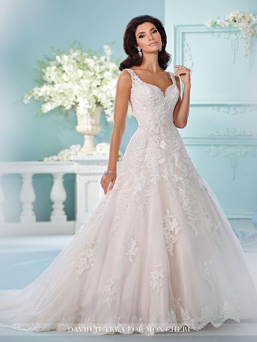 Always Forever Australia Custom And Designer Wedding Dresses 2018 Always And Forever Bridal,Wedding Dress Storage Box Uk