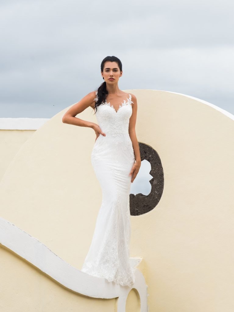 c98c5525ad39 Dando London Archives - Always and Forever Bridal