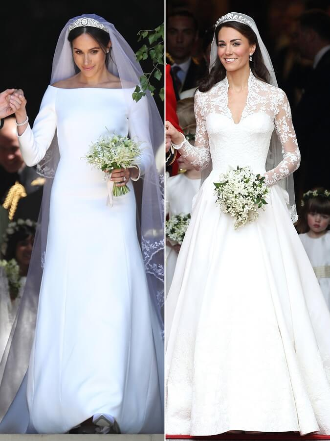 Create Your Own Wedding Style Statement With Sleeved Wedding Gowns Always And Forever Bridal,Dresses For Weddings Guests Uk
