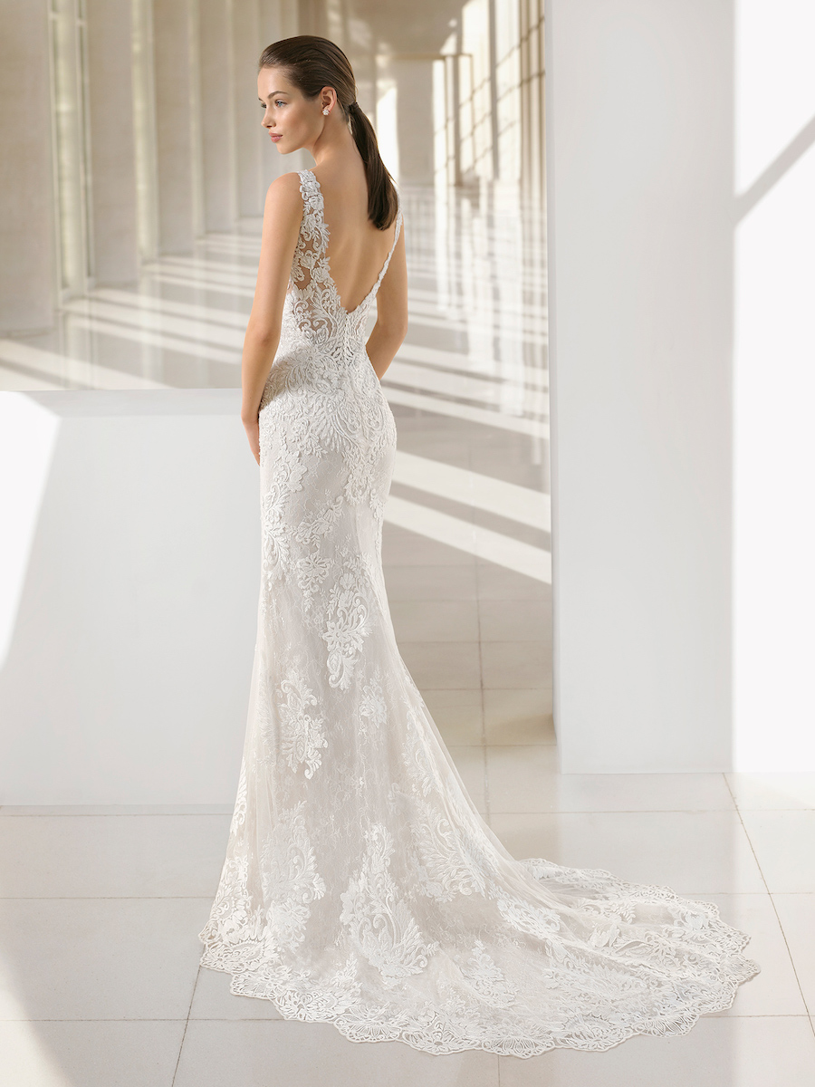2019_KATYA_ROSA_CLARA_SOFT_bridal dress