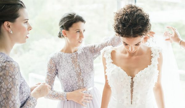 c09da91a0a2 32 Best places to get your Wedding Dress in Melbourne – 2019
