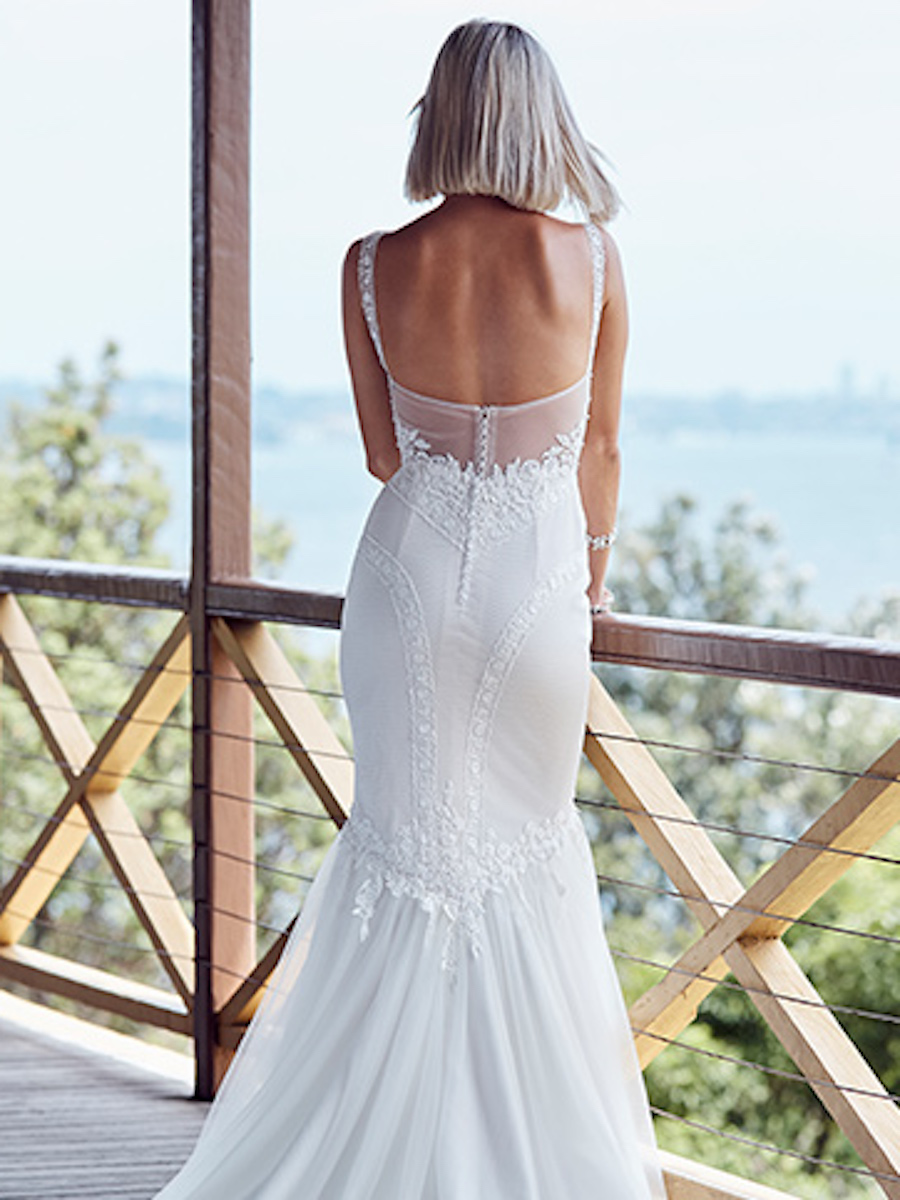 Emanuella-wedding-dress-DeBurgh