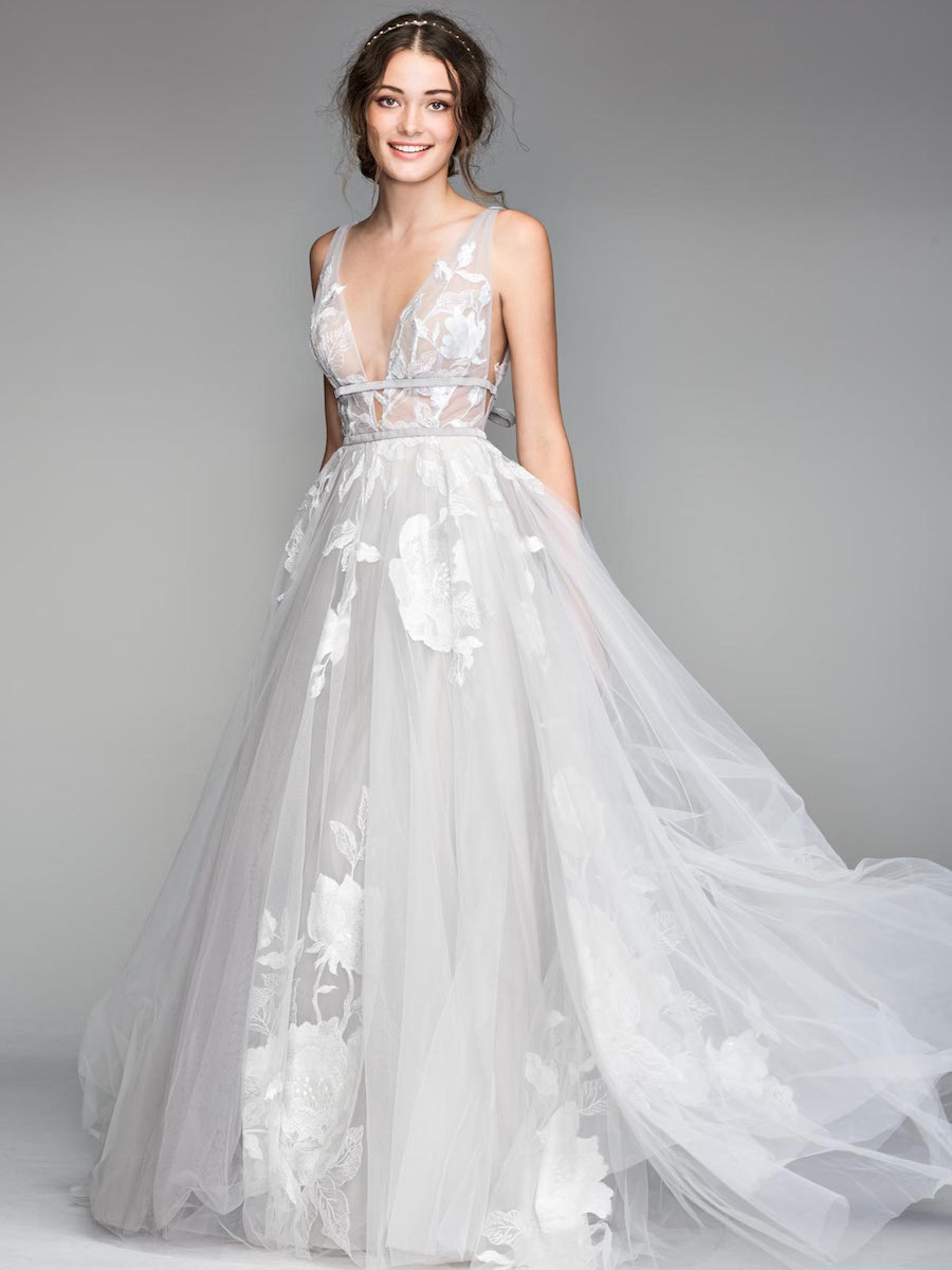 e8f66dadb60b Galatea Bridal Collection in Melbourne - Always and Forever Bridal