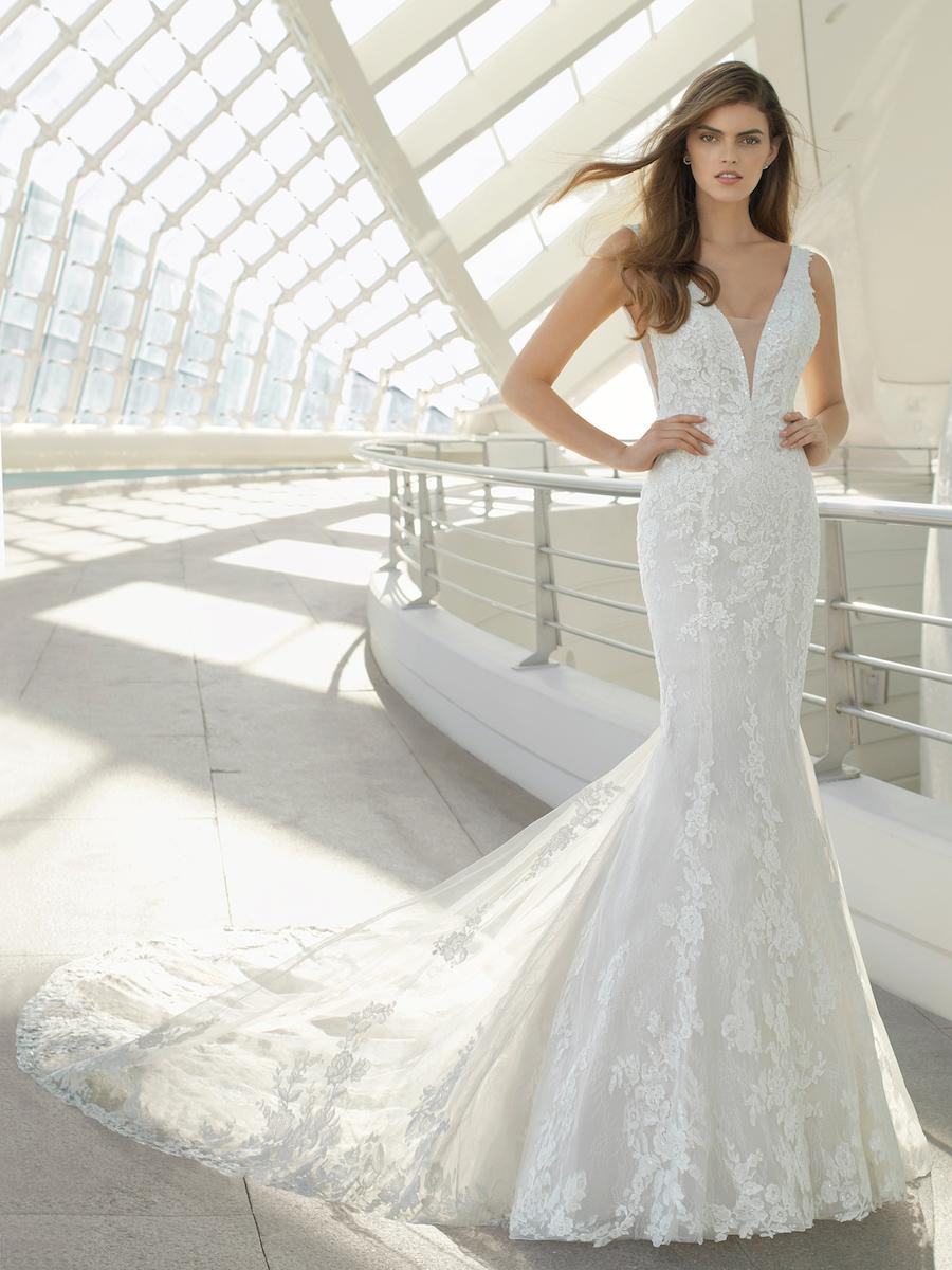 2019_DARIO_ROSA_CLARA_bridal dress