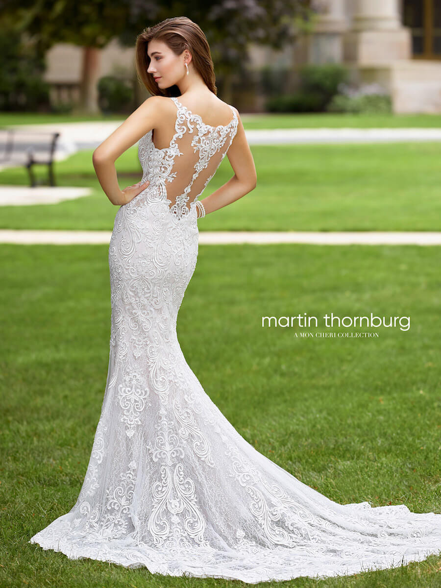 Lace-wedding-dress-Martin-Thornburg-Collection