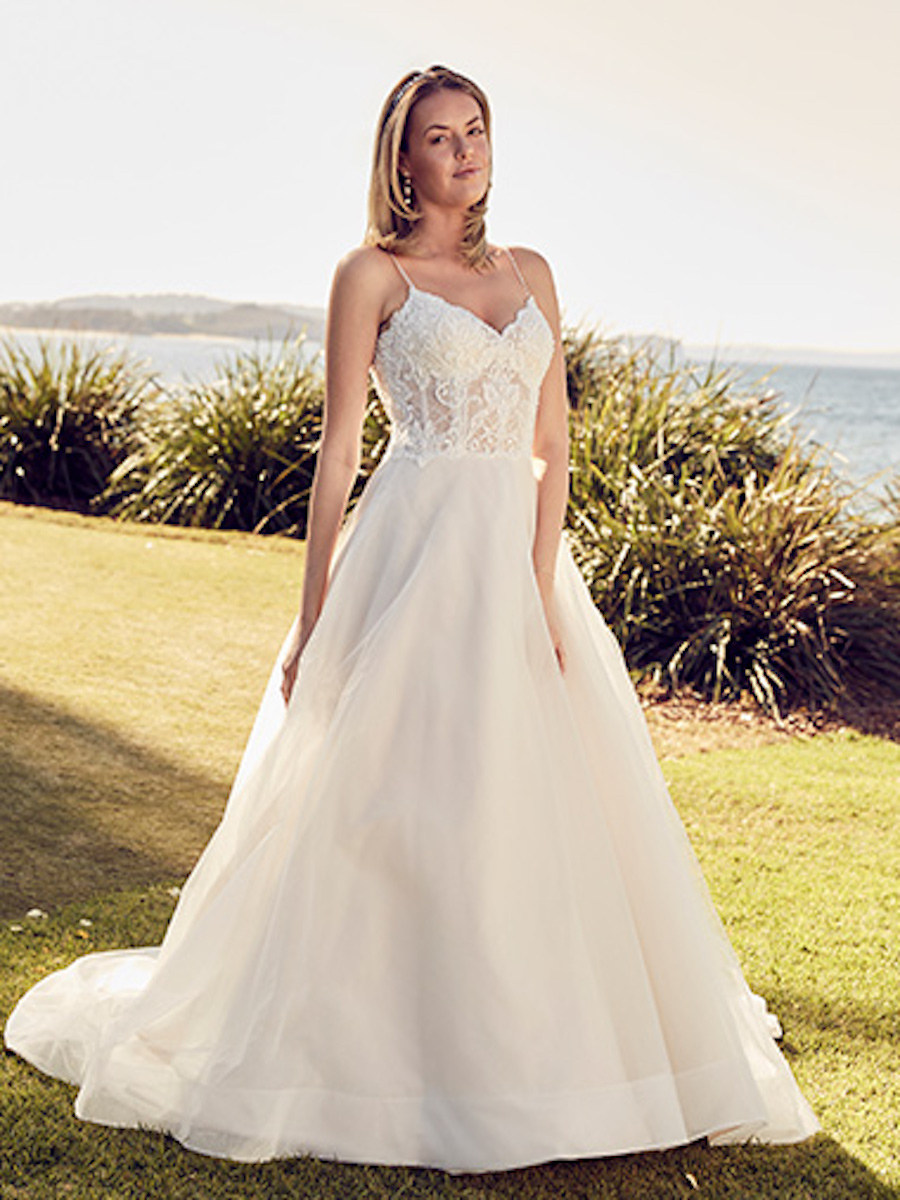 Peter-Trends-Bridal-Gown-PT