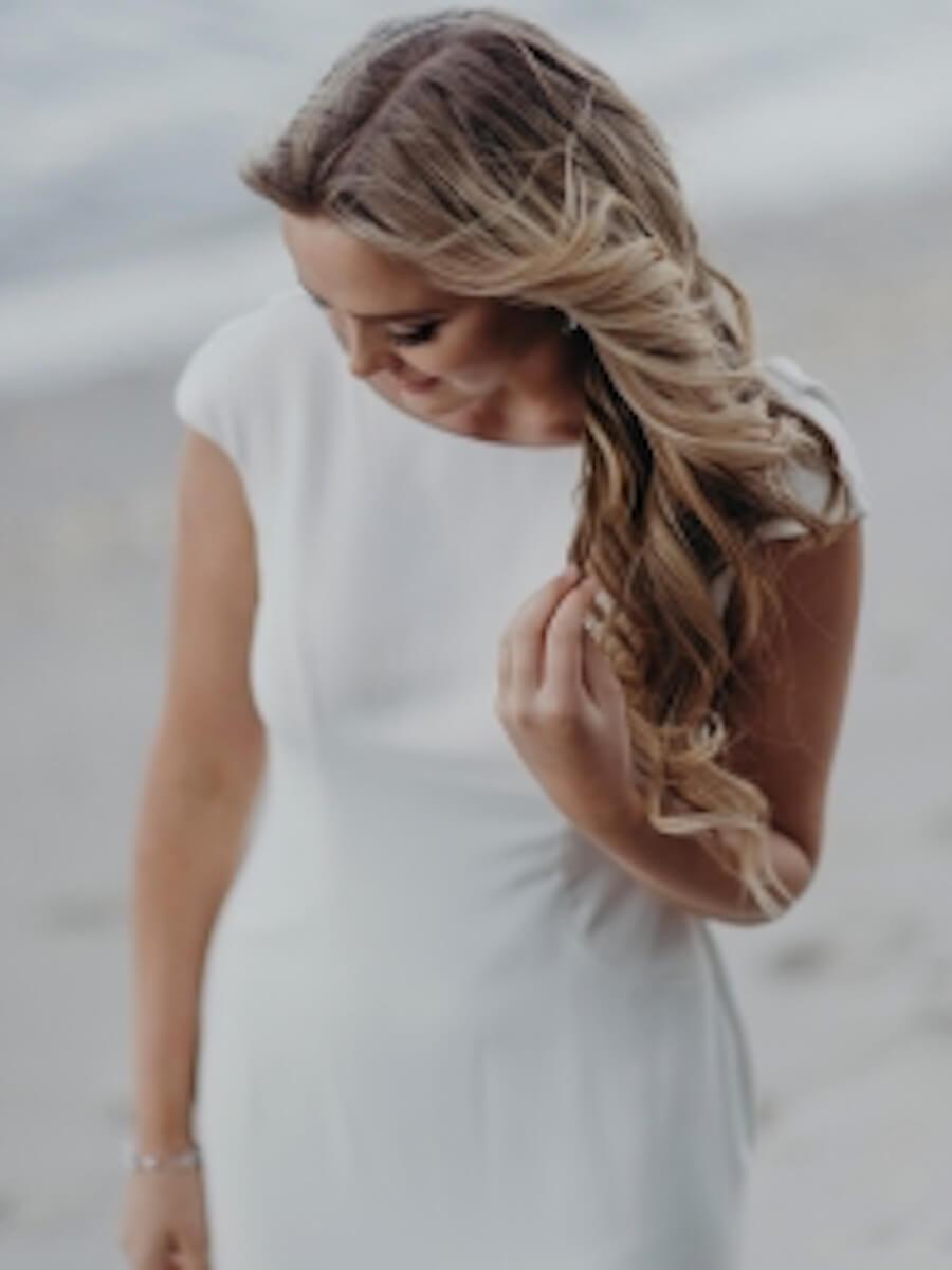 Chloe Gown