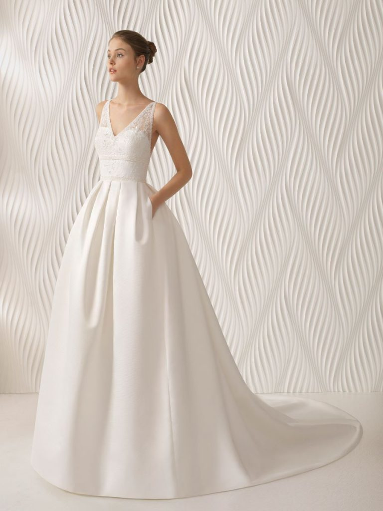 Wedding Dresses For Sale.Sale Gowns Always Forever Bridal