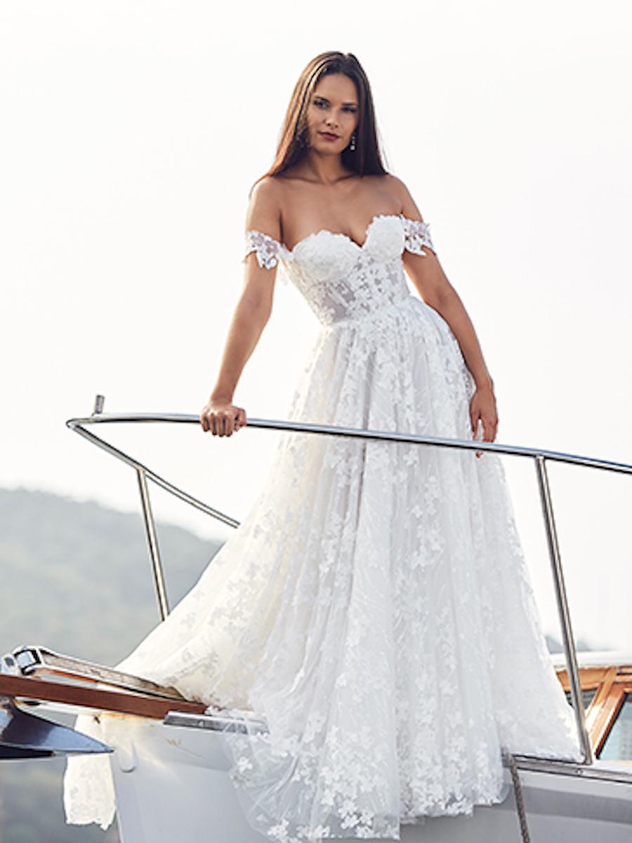 Emanuella-Wedding-Dress-Jordan-2