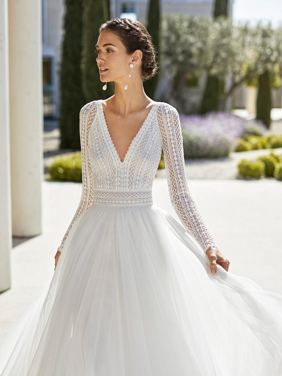 41146_3_SAVANA bridal dress