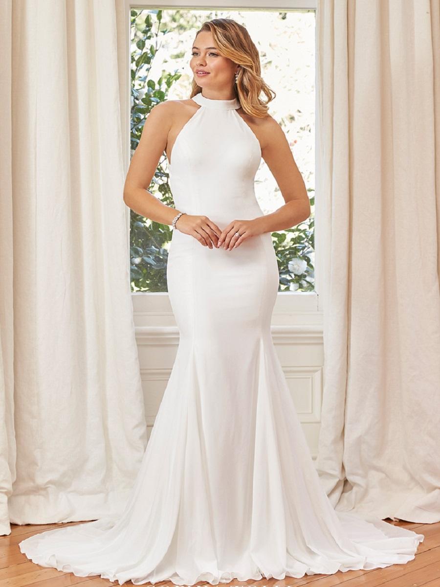 y11972_f_d.2000 bridal dress