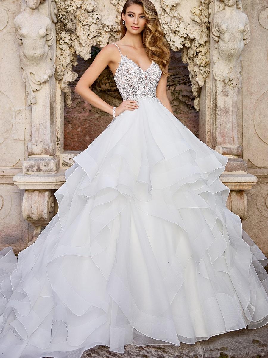 218221_ivory_f_d_bridal dress