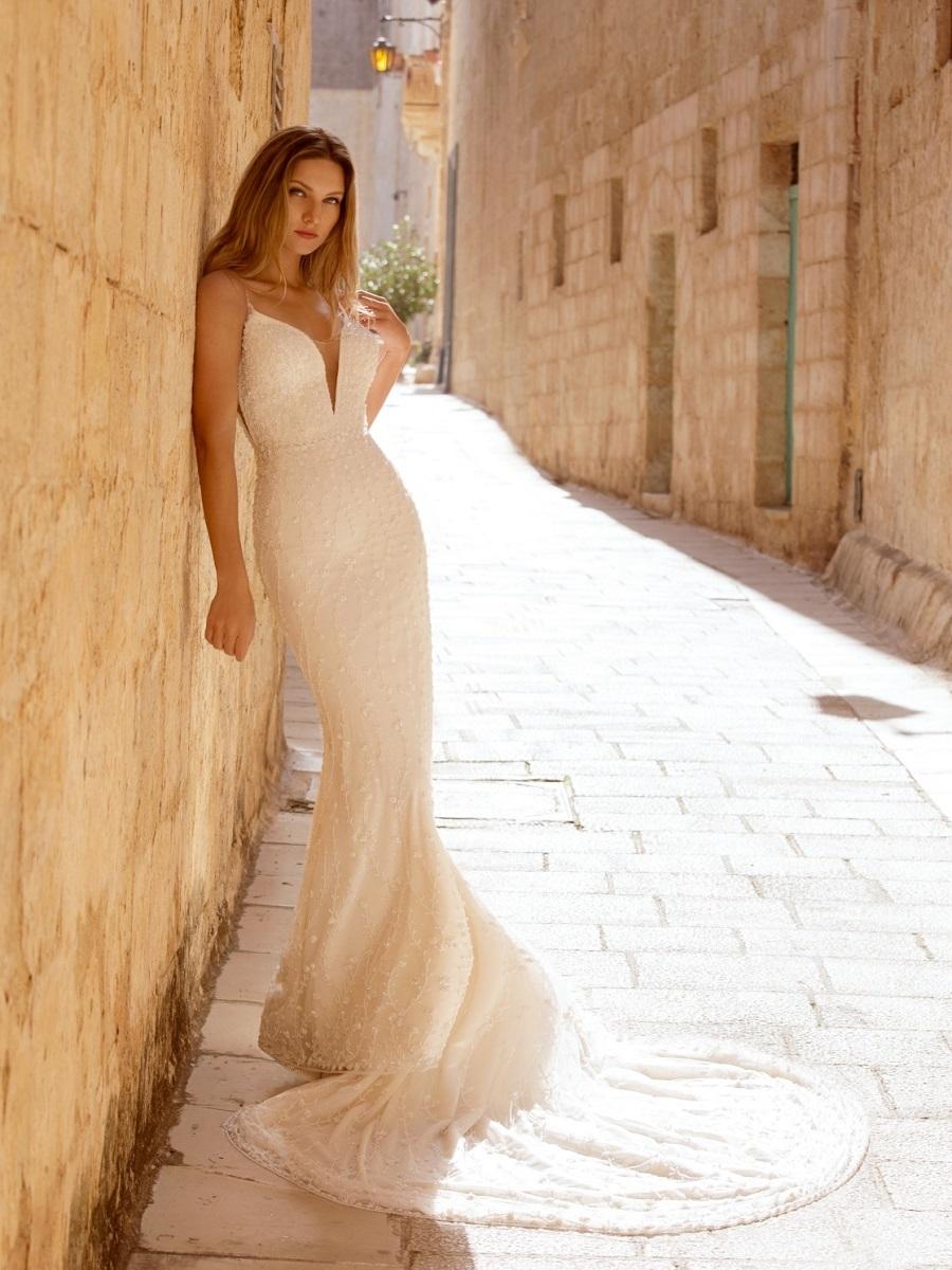 5d3p1siyr bridal gown