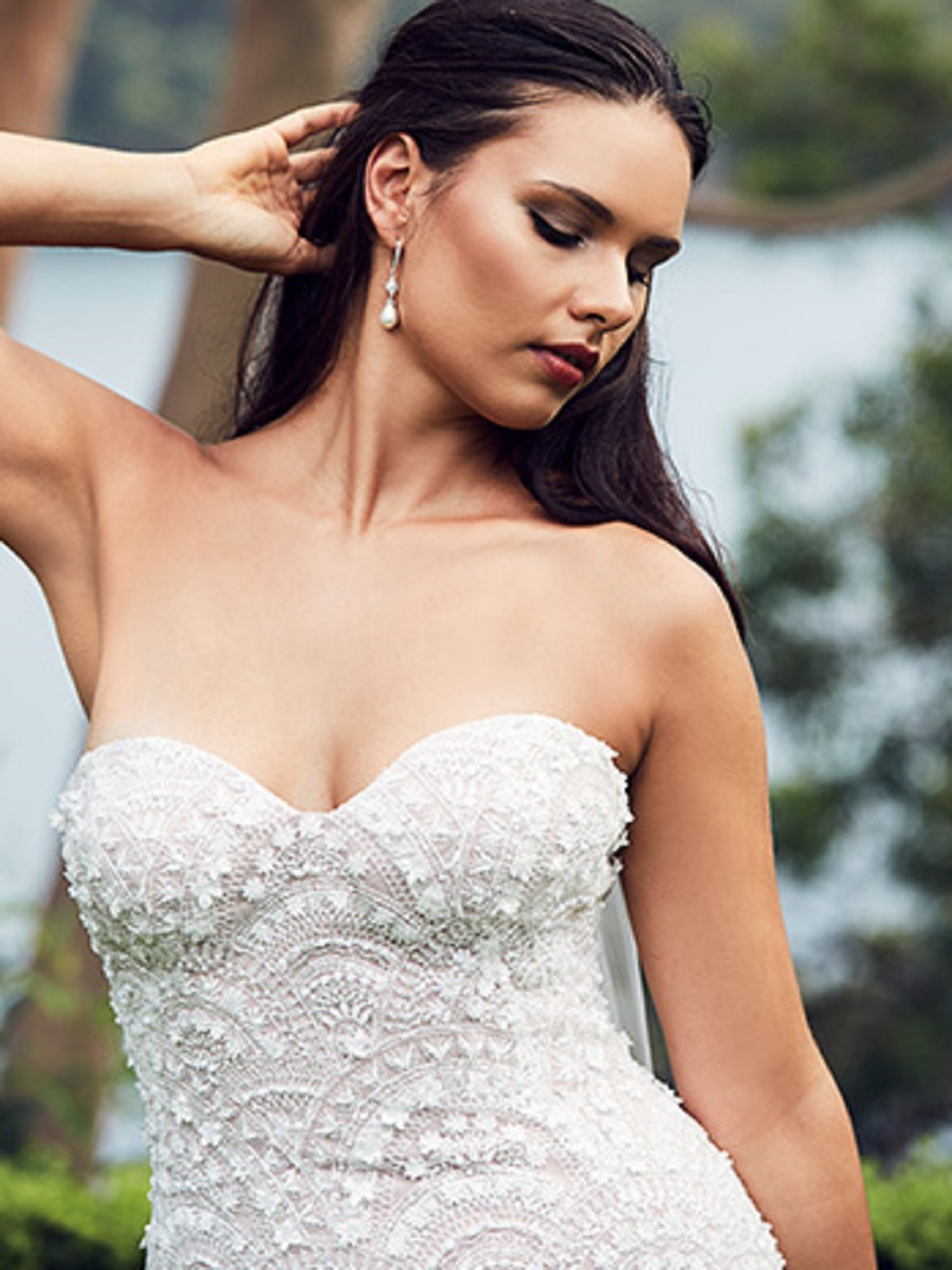 Peter-Trends-Luxe-Bridal-Gown-bridal dress