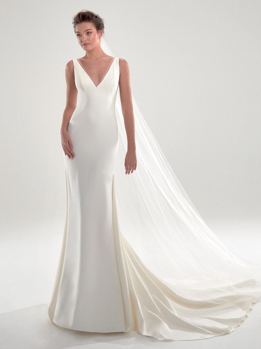 nicole-spose-AUA20031-Aurora-moda-sposa Bridal Dress