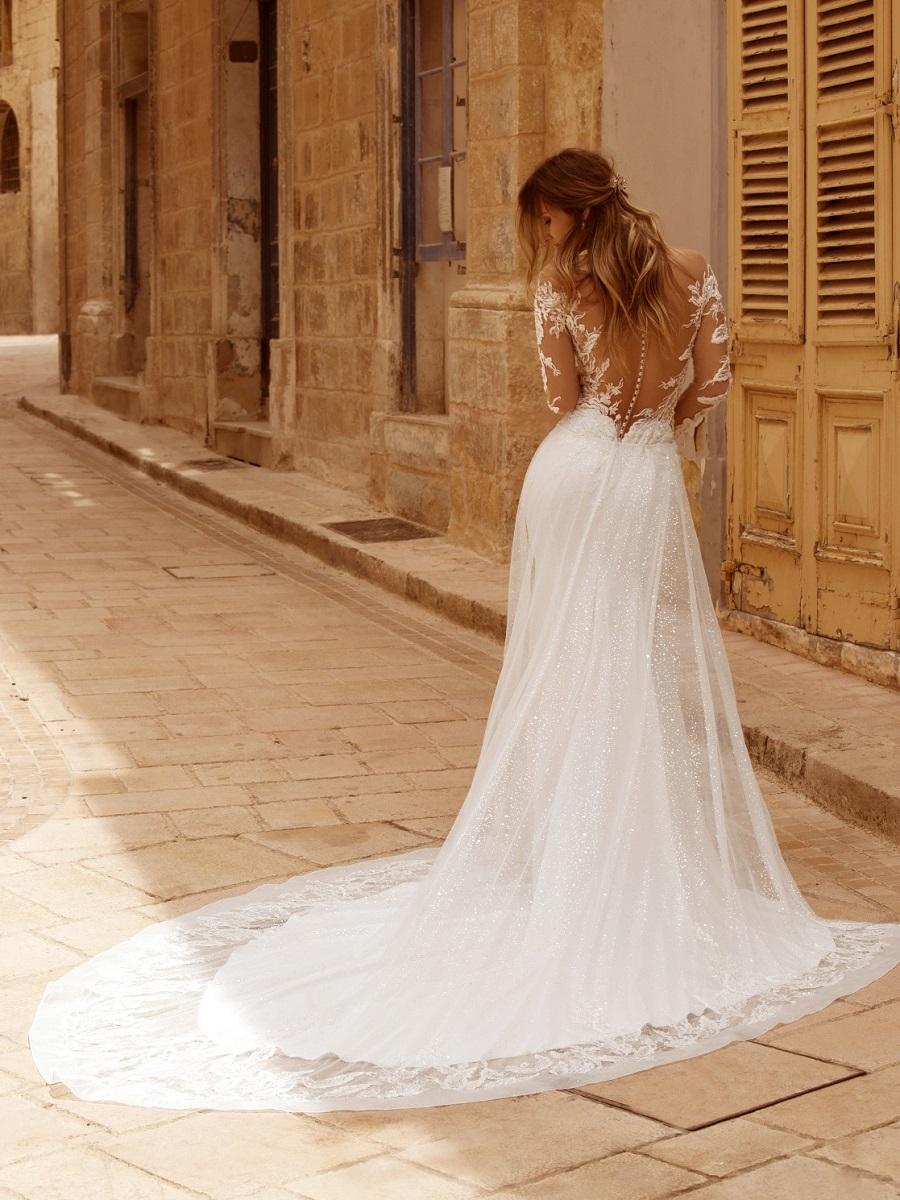 xtnk1688d bridal dress