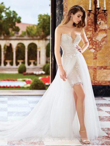 117265_c-wedding-dresses-2017-510x680