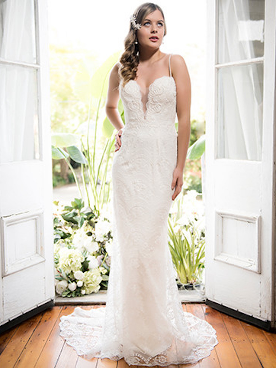 Emanuella-by-Peter-Trends-bridal-gown-Scarlet-1-376×480