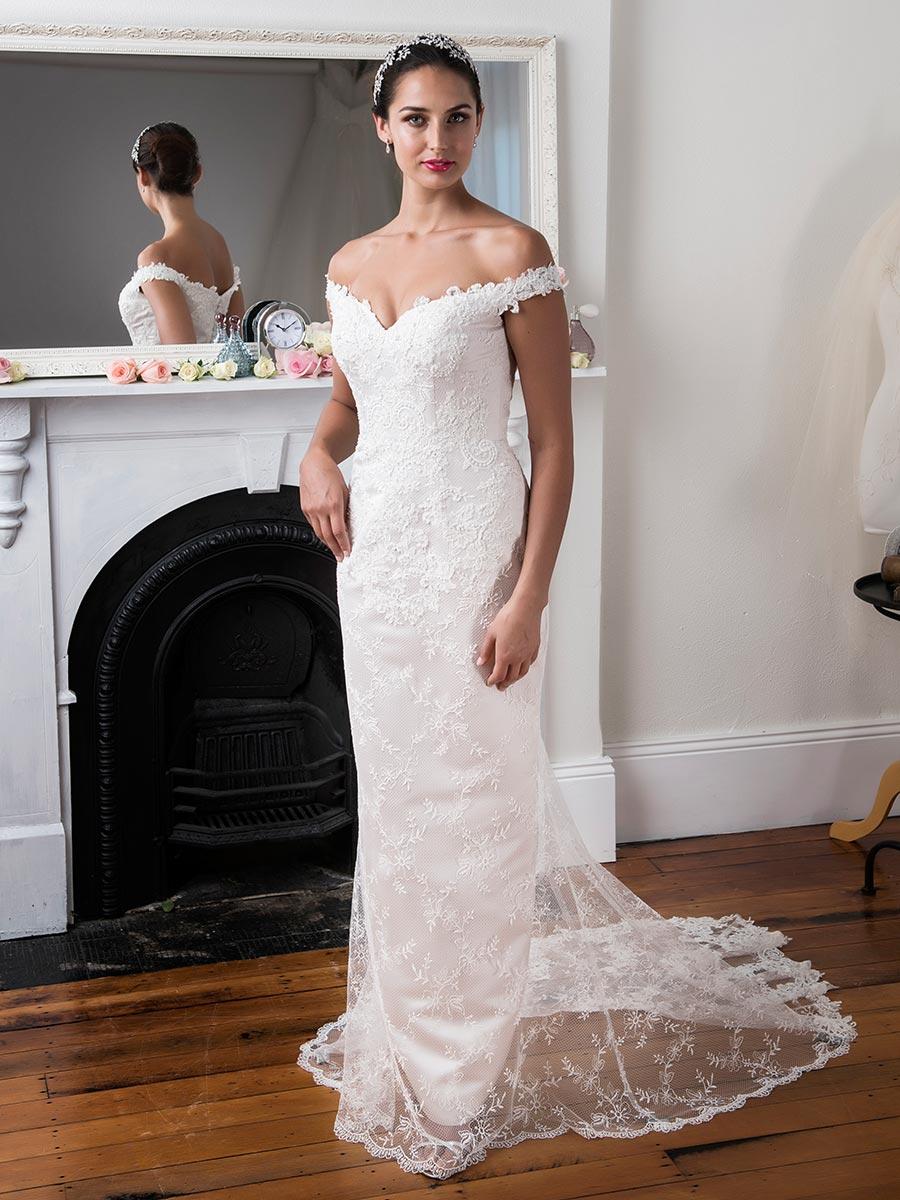 Emanuella-wedding-dress-Portofino