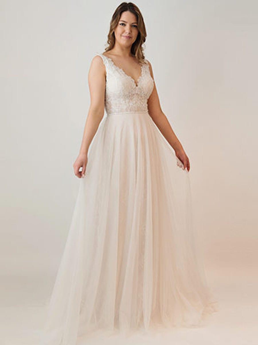 Peter_Trends_Wedding_Dress_PT17010_1-376×48-min