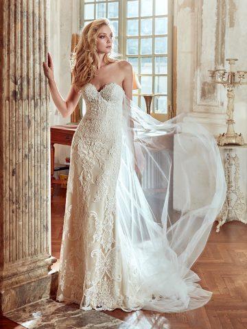 nicole-spose-NIAB17009-Nicole-moda-sposa