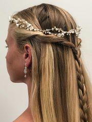 bridal-accessoeries-headpieces-Leah-3
