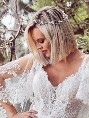 bridal-accessoeries-headpieces-Leah-4