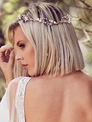 bridal-accessories-headpiece-Leah-4
