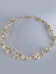 bridal-accessories-headpiece-leah-1